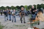 12. moto party MK Orlova 1. dio (foto: Z. Vrzan)